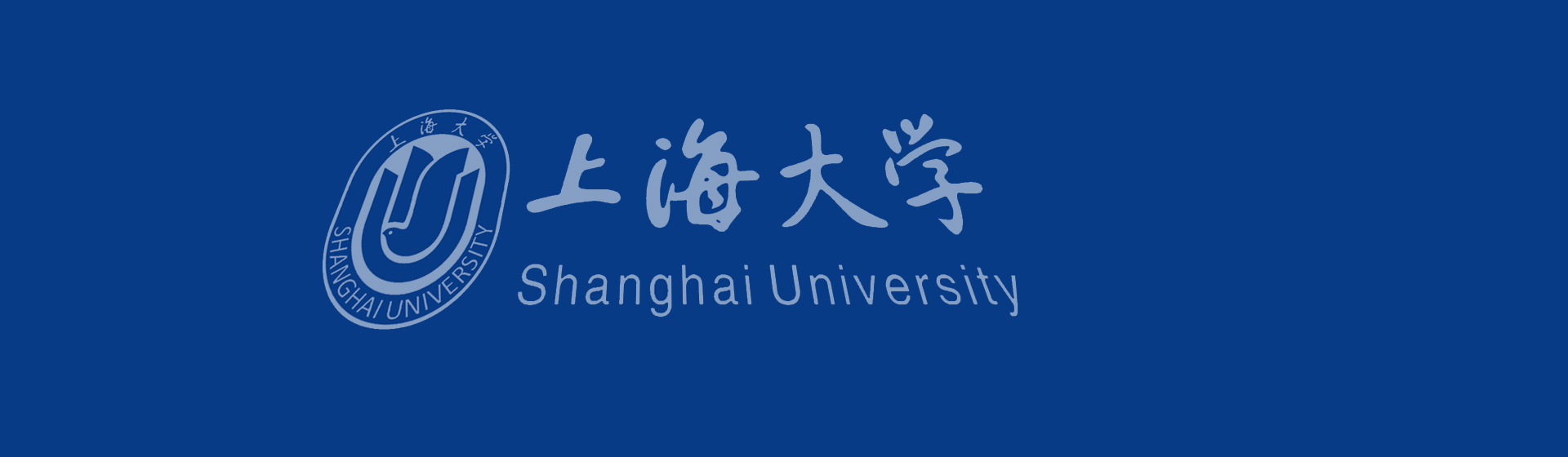 Announcement on Applying for Studying in China  Through Formal Channels